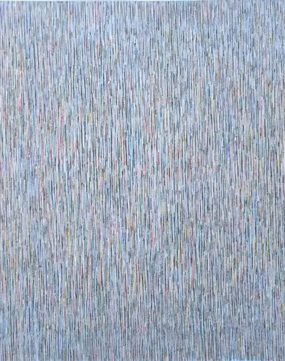 nr.601 farbzone blau 5