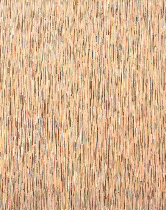 nr.602 farbzone orange 4
