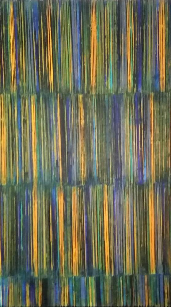 nr.604 farbzone intensiv 3