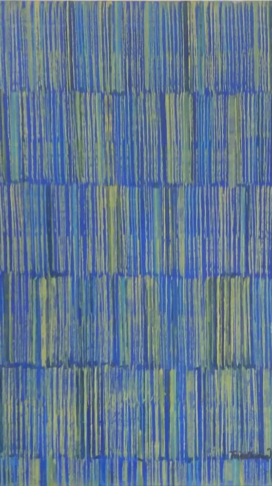 nr.609 farbzone blau-gruen 3