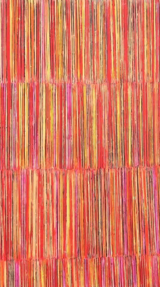 nr.612 farbzone rot 3