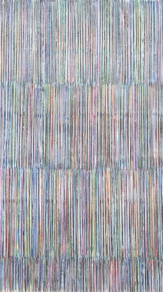 nr.613 farbzone zurueckhaltend
