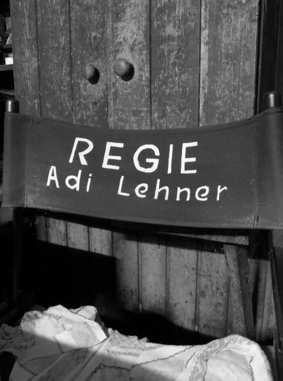 Regie Adi Lehner