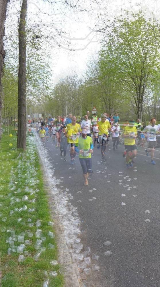 wien marathon 2019