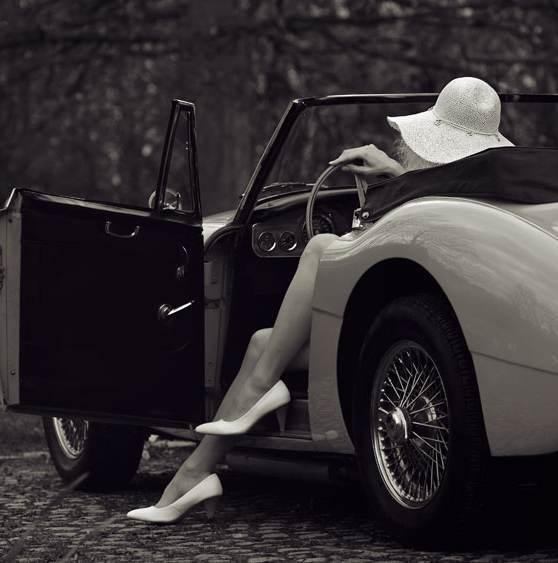 Roadsend