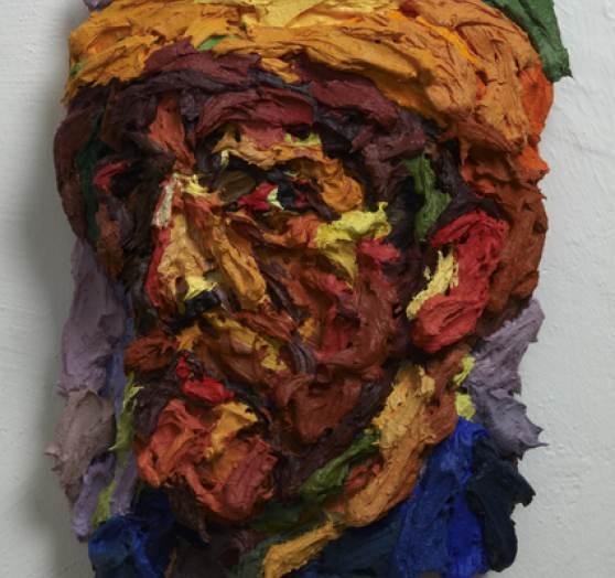 Vincent van Goch