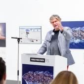 Peter Coeln, WestLicht Besitzer