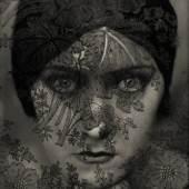 01 EDWARD STEICHEN Schauspielerin Gloria Swanson, 1924 Courtesy Condé Nast Archive © 1924 Condé Nast Publications