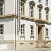 Antikenmuseum  und Sammlung Ludwig (c) antikenmuseumbasel.ch