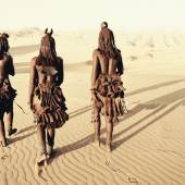 Himba, Hartmann Valley, Cafema Namibia 2011 © Jimmy Nelson Pictures B.V.