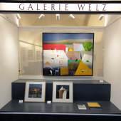 Galerie Welz
