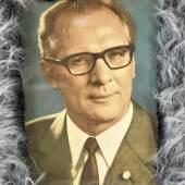 Henrike Naumann Ostalgie 2019