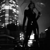 Ohne Titel (Kinky City #9) Tokio, 2007-2009 © Paweł Jaszczuk