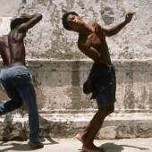 René Burri, Bahia, Brasilien, 1977, © René Burri / Magnum Photos