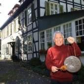 Auktionshaus Jentsch  vereidigter Versteigerer und Rechtsbeistand