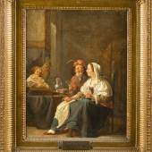Pos.Nr.: 1238 Ary de Voys (c Mindestpreis 3.000,– EUR