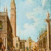 1002 Ponga degli Ancillo, Lucia (1887 – 1966) Limit 1 000,-- EURO