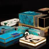 10488 Jean Goulden Boxes