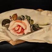 10495 Lot 26 - Tamara de Lempicka, Une Rose