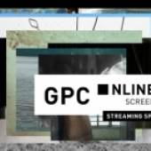 Streaming Spectres: Online Film Screening