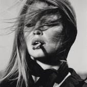 Los 174, Terry O'Neill, Brigitte Bardot, Spain 1971, Schätzpreis: 10.000 - 12.000 Euro