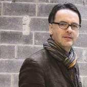 Werner Reiterer  Foto: Angelika Krinzinger