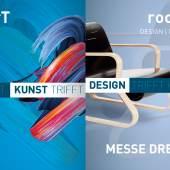 """Neue Art 20"" Dresden"