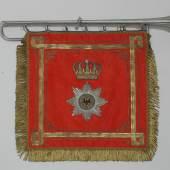 Leib-Garde Husaren Potsdam