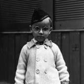 Lee Miller Scharnhorst Boy, Vienna, Austria, 1945 © Lee Miller Archives, England 2014. All rights reserved.