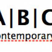 Logo (c) abcontemporary.com