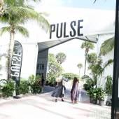 PULSE NEW YORK 2017