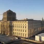 Ansicht Humboldt Forum (c) humboldtforum.org
