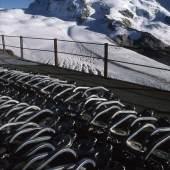 13 Winkler Das andere Bild der Berge 1994