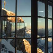14 Winkler Das andere Bild der Berge 1998