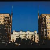 ALFREDO JAAR. Das Rote Wien  Alfredo Jaar, Untitled (1988–2004) Fotoserie zum Roten Wien © Alfredo Jaar