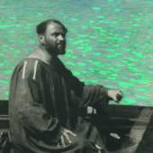 Gustav Klimt Biografie