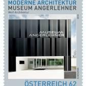 (c) museum-angerlehner.at