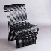 Kandalama Chair.Ausrufpreis:1200 Euro