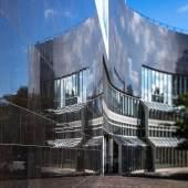 K20 Architektur