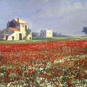 1995 Lettl-Manfredonia, Sciale-Cafien