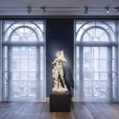 LONDON ART WEEK SUMMER 2021 Revolution and Renewal