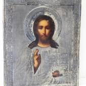 187. Kunst-und Antiquitätenauktion am 21.3.2020