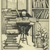 Exlibris – Die Welt im Kleinformat
