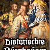 Historisches Burghausen 2012 © Haus der Bayerischen Geschichte