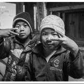 """Hardo Reimann: """"Mitrata"""" – Hilfe für Nepals Kinder"""