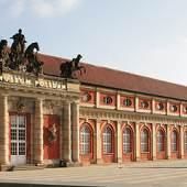 Filmmuseum Potsdam; F: J. Leopold (FMP)