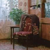 20 Anastasia Khoroshilova | Galerie Ernst Hilger, Wien, Österreich