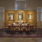 Collection Dr. Alain Gruber: Ausstellung im Palais Dorotheum