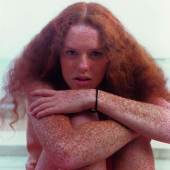 Sarah, Provincetown, Massachusetts, 1980