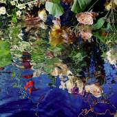 "Margriet Smulders ""Asklepios"", 2007, Fuji Chrystal Archive auf Dibond, 125 x 253 cm Foto: Galerie Reinisch Contemporary Graz"